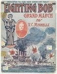Fighting Bob : Grand March