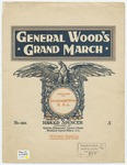 General Wood's Grand March