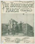 The Honey - moon : March