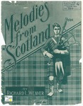 Melodies Of Scotland : Overture
