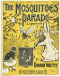 The Mosquitoes' Parade : A Jersey Review