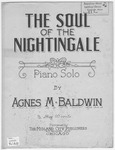 The Soul of the Nightingale