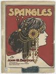 Spangles : Intermezzo