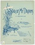 Star Of My Dreams : A Meditation
