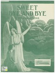 Sweet Bye and Bye : With Variations