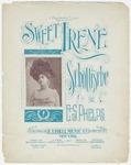 Sweet Irene : Schottische