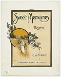 Sweet Memories : Reverie