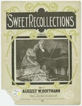 Sweet Recollections