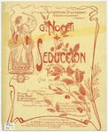 Seduccion : Tango Argentino