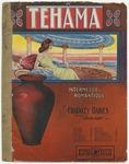 Tehama : Intermezzo Romantique