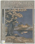 Twilight Shadows : Reverie