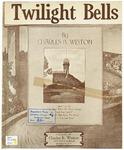 Twilight Bells