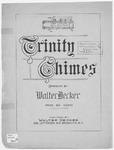Trinity Chimes