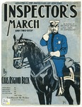 The Inspectors March