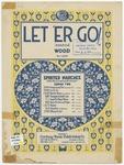 Let 'Er Go! : March