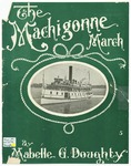 Machigonne : March, Two-Step