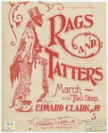 Rags And Tatters : March