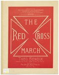 The Red Cross March : Two-Step