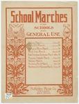 School March