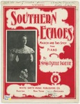 Southern Echoes : March And Two - Step