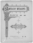 Swedish Wedding March