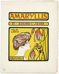 Amaryllis : Valse Lente
