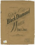 Black Diamond Waltzes