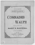 Comrades Waltz