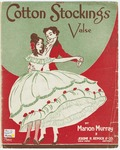 Cotton Stockings : Valse