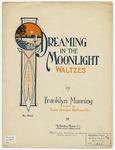 Dreaming In The Moonlight : Waltzes