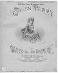 Ellen Terry Waltz