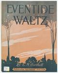 Even - Tide : Waltzes