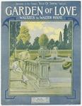 Garden of Love : Waltzes
