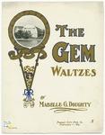 The Gem Waltzes
