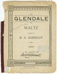 Glendale Waltz