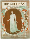 The Goddess : Valse Hesitation