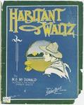 Habitant Waltz
