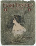 Heart Fancies : Waltzes