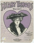Heart-Throbs : Waltzes