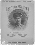 Langtry Waltzes