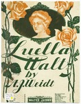 Luella Waltz