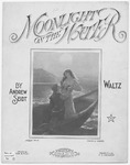 Moonlight On The Water : Waltz