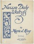 Nellie Daly : Waltzes