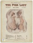 The Pink Lady : Valse