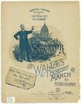 The Senator Waltzes