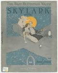 Skylark Waltz