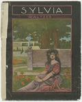 Sylvia : Valse Caprice
