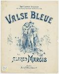 Valse Bleue