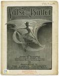 Valse de Ballet