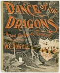 Dance Of The Dragons : Grand Galop De Concert